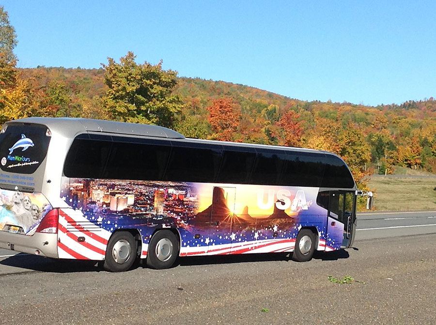 Bus-1b.jpg
