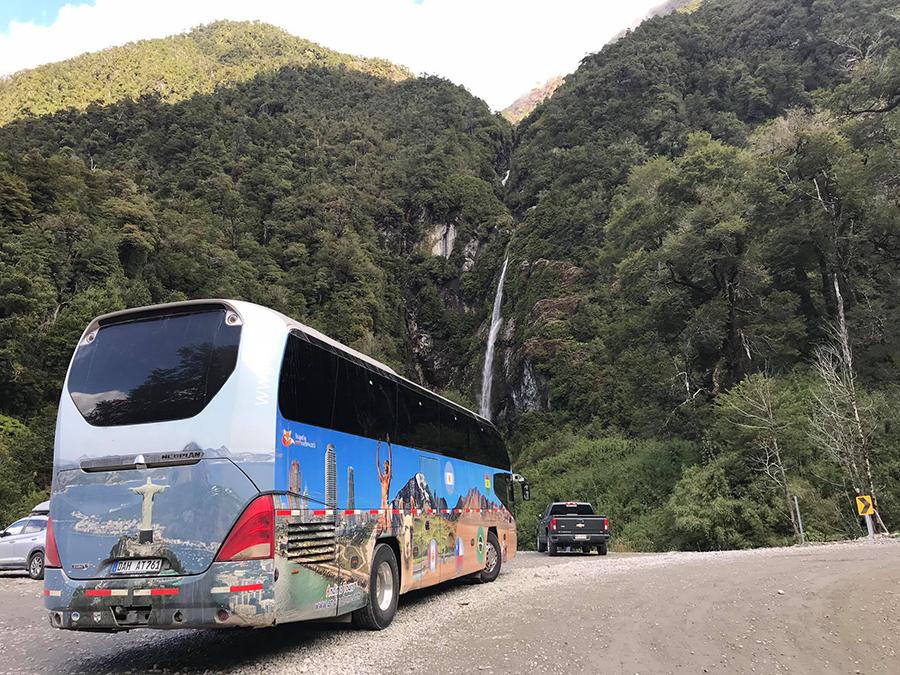 Bus-2-back.jpg