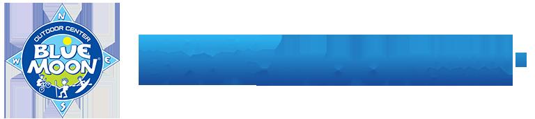 Client BM logo