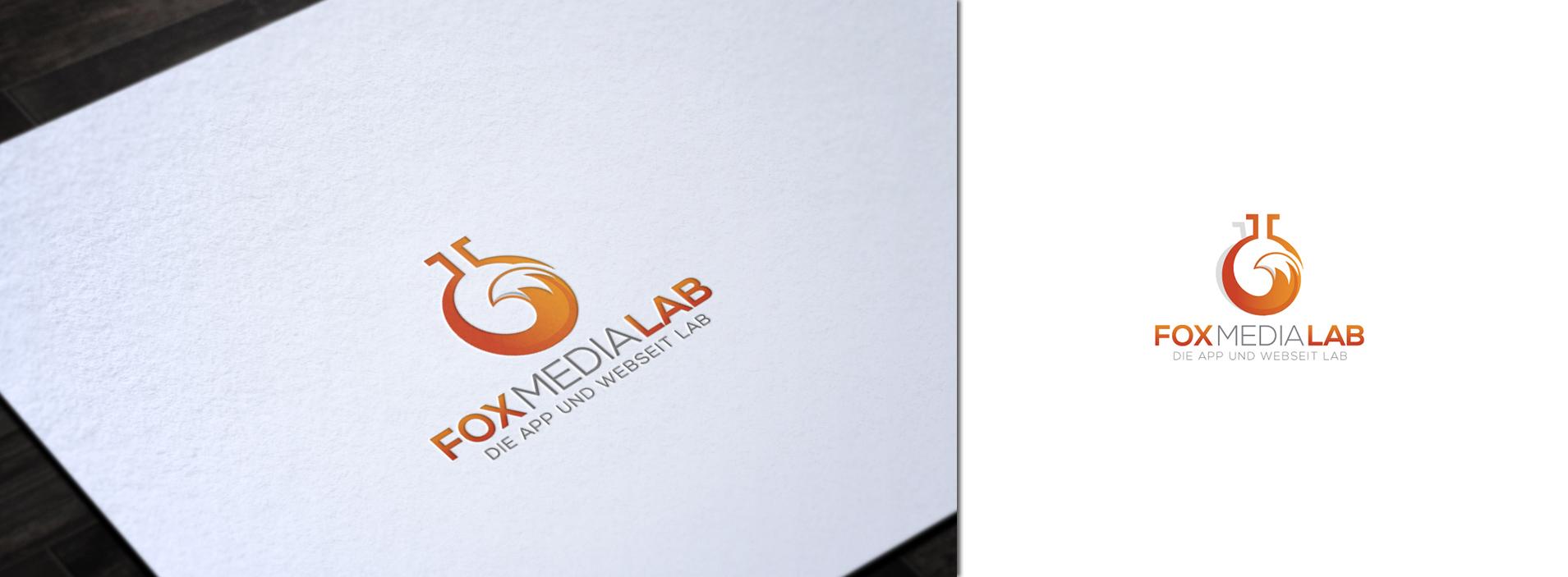 Client Box brand