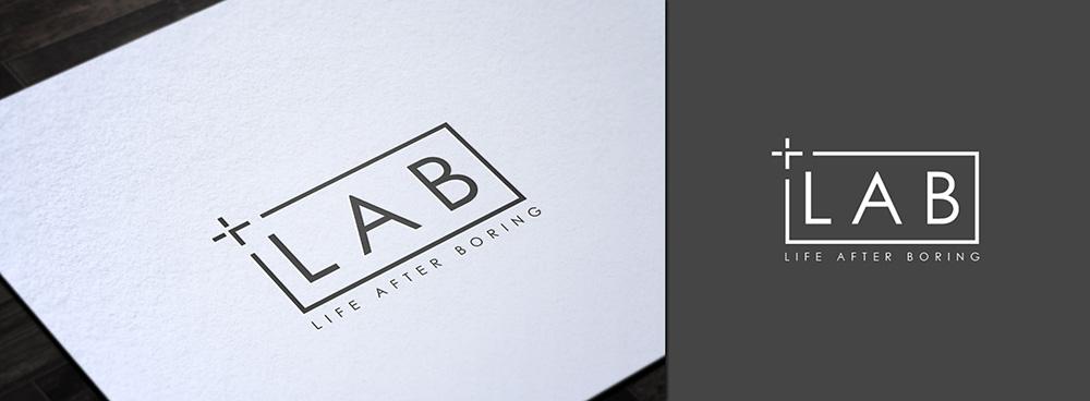 client lab logo