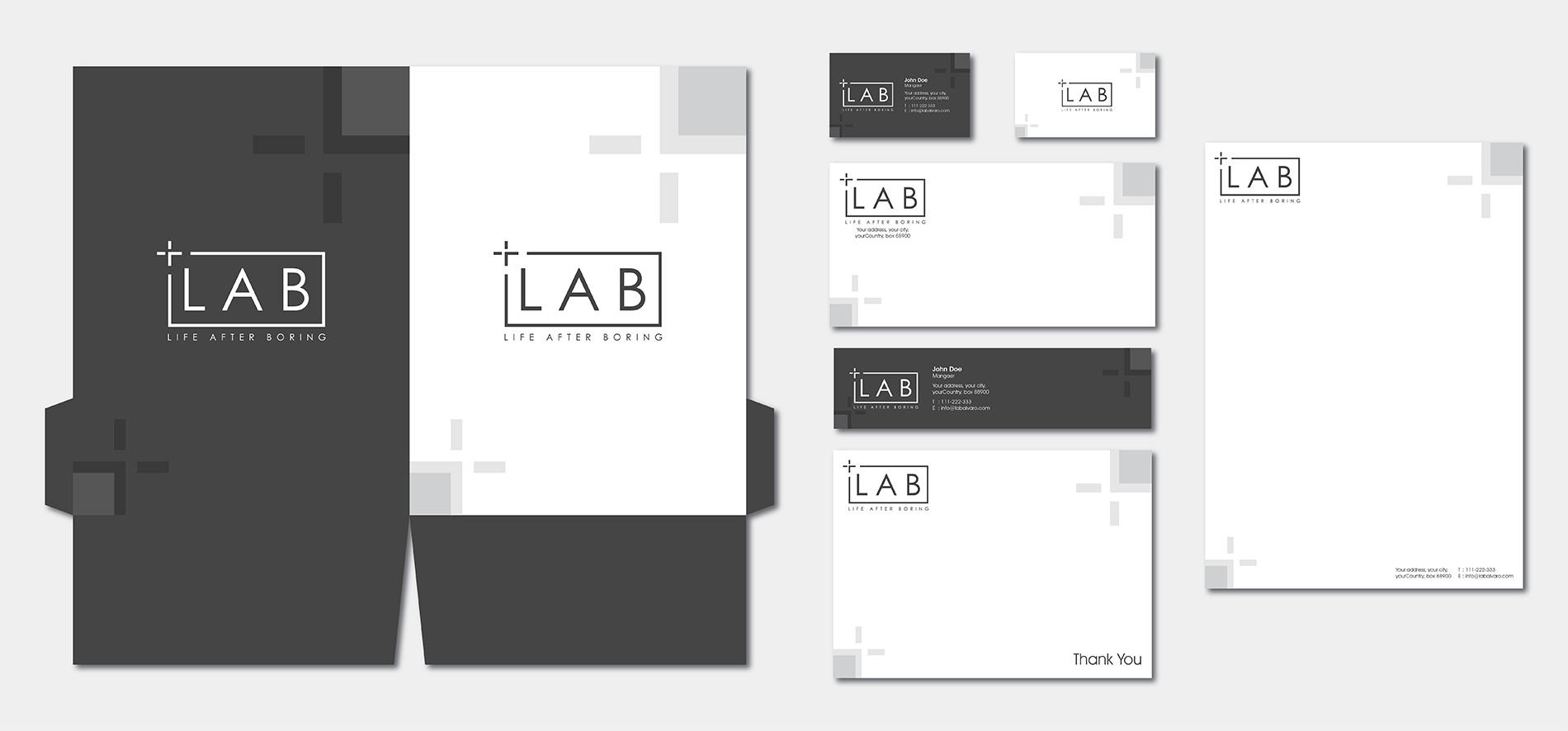 Client-Lab-Logo-3.jpg