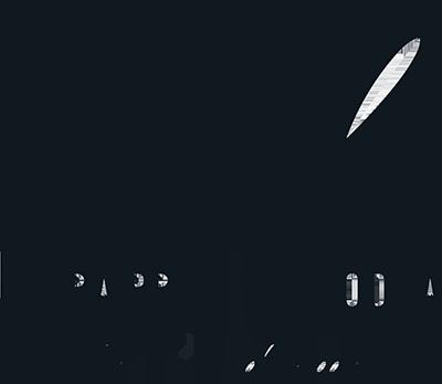 Client-Lab-Logo-4.png