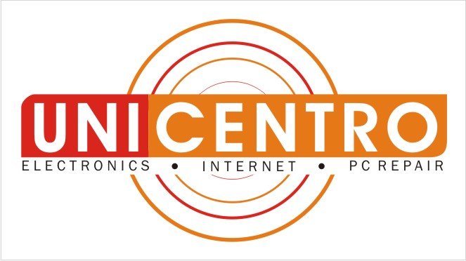 Client-Logos-10.jpg