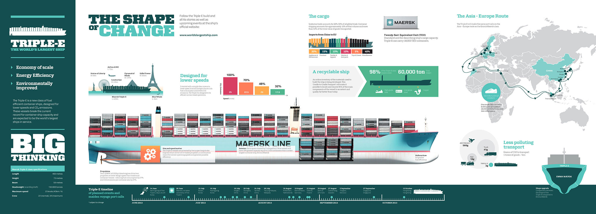 Design-Infograf.jpg