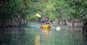 Client-BM-Kayak.jpg