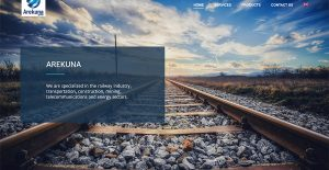 Client-Website-Arekuna.jpg
