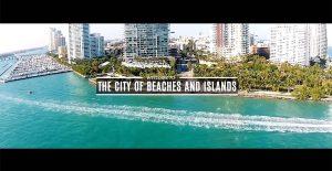 Miami-Video.jpg